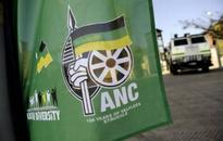 Thousands brave rain for ANC rally in Port Elizabeth