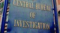 Raid on Kejriwal's Principal Secretary: CBI probe under special court's scanner