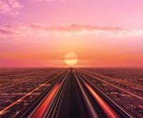 Orange Business Services beefs up cloud gateway