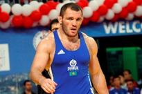 Kazakhstani wrestlers may lose their 2008, 2012 Olympic Games medals