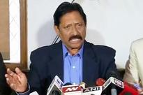 HIT WICKET! Twitterati ridicule Chetan Chauhan being made NIFT head