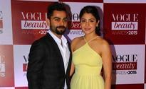 It's confirmed  Anushka Sharma and cricketer Virat Kohli break up