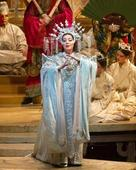 Puccini's last opera next up for Met HD broadcast