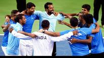 Davis Cup: India to play Canada later this year at Edmonton