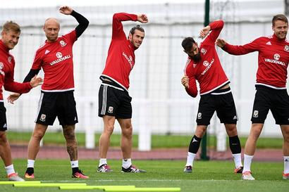 Euro Preview: Wales could hit heights or depths in final countdown