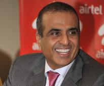 Airtel Buys Aircel 4G Spectrum In Eight Circles For Rs 3,500 Cr