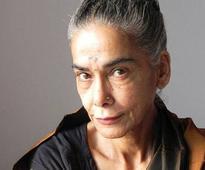 Pardes Mein Hai Mera Dil: Surekha Sikri faints on set