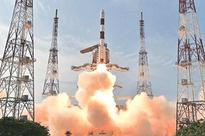 ISRO launches RLV-TD from Sriharikota, first step towards space shuttle made in India