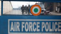 Terrorists hiding in Pathankot, can attack again: House panel