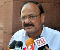 BJP announces RS nominations
