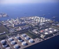 Japan's Jera plans to double its LNG fleet