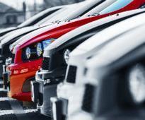 RBC selling auto, home insurance unit to Aviva