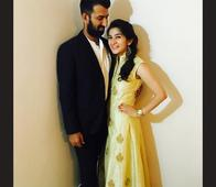 Pujara Went On And On And On...; Indian Test Side's Patient Man Struggled Before Finding His 'Lady Luck' In This Woman