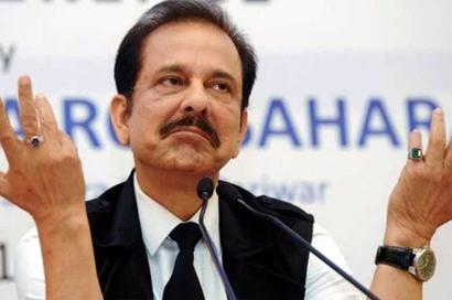 Sebi's sell-off of Sahara's property to fetch only a fraction of dues
