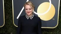 Elisabeth Moss reveals the details about her character in second season of 'The Handmaid's Tale'