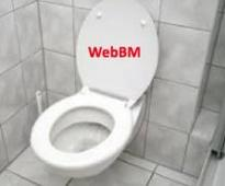 Welcome to WebBM