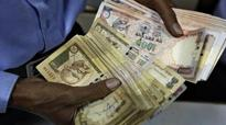 Cash conspiracy: Bank staff, ATM fillers siphoning off notes