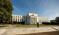 Fed vice chair still sees two more rate hikes this year - CNBC
