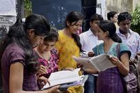 After AICTE report, central government closes over 100 engineering colleges