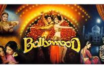 Bollywood film on social media to soon go on floors