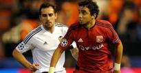 Rafael da Silva: Ex-Man Utd defender gave wages to charity whilst Injured at Lyon