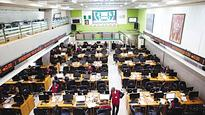 How NSE will emerge top five in world exchanges ranking profile