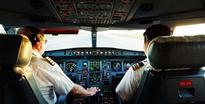 137 commercial pilots grounded for violations: Govt
