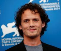 Here's what Hollywood is saying about the death of 27-year-old 'Star Trek' actor Anton Yelchin