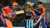 IPL 2017 | Gujarat Lions v/s Delhi Daredevils: Live Streaming, score and where to watch in India