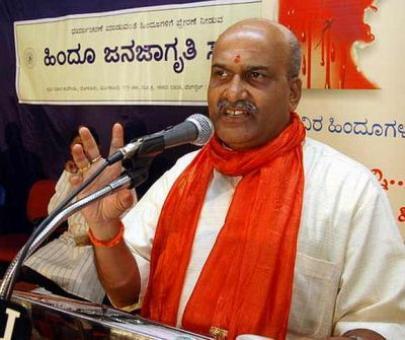 Mangaluru pub attack verdict: Social activists dismayed