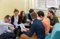 Ljubljana students to take on the Atlantic