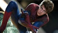 Andrew Garfield Discusses 'Amazing Spider-Man' Regrets, Admits Films Broke His Heart