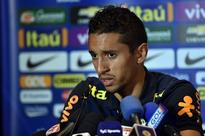 Transfer talk: PSG's Marquinhos not thinking about reported Barcelona move at Copa America