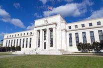 Gold Market Needs Clarity From Federal Reserve  Mining Execs
