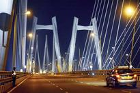 Mumbai: Bandra-Worli Sea Link to be partly closed for 2 days