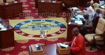 Full Statement: Minister briefs Parliament on Meningitis situation in Ghana