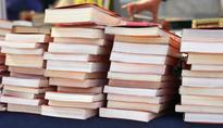 Physical Book Sales On The Rise, But It Doesn't Mean What You Think