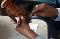 Political updates: Assembly elections take centre stage