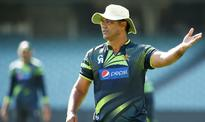 Shahryar Khan extends Waqar Younis contract!