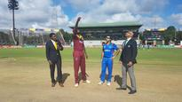 ICC World Cup Qualifiers Final, West Indies vs Afghanistan: Time, teams, venue, TV, live stream & commentary
