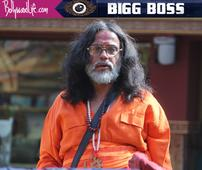 SHOCKING! Bigg Boss 10 contestant Om Swami eliminated from Salman Khan's show?