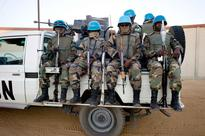 At UN peace operations review, Ban urges change of mindset in response to new challenges