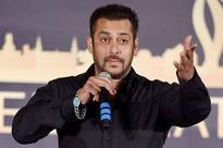 'Bigg Boss' evicted contestant complains against Salman Khan