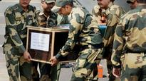 No term like 'martyr' or 'shaheed' in our lexicon, say Defence and Home Ministry