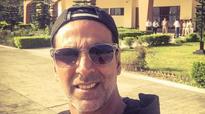 Akshay Kumar to star in Abbas Mustan's next film?
