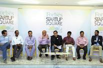Forbes India Startup Square: Glamour of valuations hides real problems
