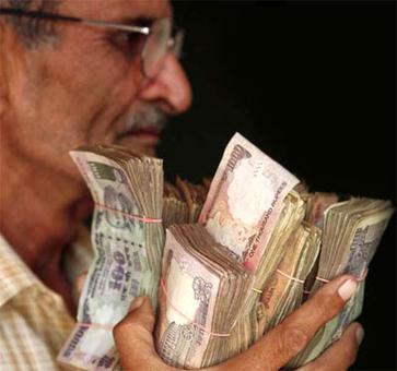 Why raising EPFO interest rates makes no sense