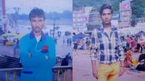 Day after Saharanpur violence, two Dalit youth found dead in Moradabad in Uttar Pradesh
