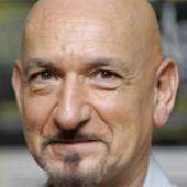 Ben Kingsley to receive Asian Fellowship Award