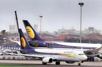Jet Airways to introduce wide-body planes on busiest routes